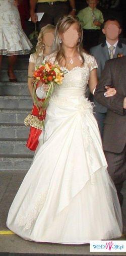 Emmi Mariage PERLE
