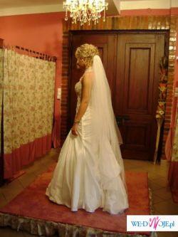 EMMI MARIAGE SERENADA  piękna!