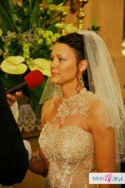 Emmi Mariage Serenade 2008