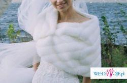 ETOLA do ślubu