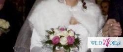 Etola ślubna