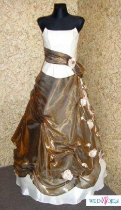 Extra suknie slubne i wieczorowe!!!
