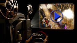 FIlmka - film ze ślubu tworzony przez zawodowców