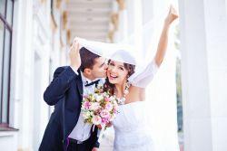 Floraj, dekoracje weselne, strojenie sal, makijaż ślubny, dojazd