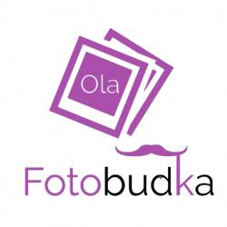 Fotobudka Opole od 349 zł =1h, 459 zł =2h, 569 zł =3h - Promocja!