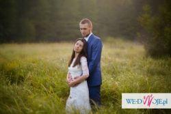 FOTOCLEVER - Duet fotografów na Twój ślub!