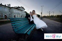Fotografia Ślubna- Planeta Ślubów