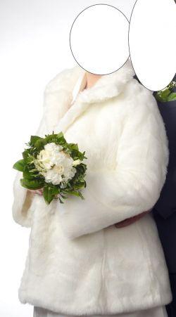futerko etola na ślub