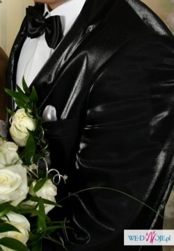 Garnitur do ślubu