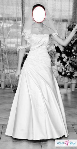hiszpańska suknia ślubna atelier diagonal 2807