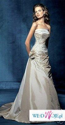 Hiszpański szyk i elegancja