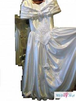 http://klodzko.olx.pl/sprzedam-biala-suknie-slubna-iid-228176148