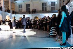 Iluzjonista na wesele