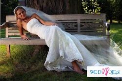 INDIA PRONOVIAS-hit 2006!+welon GRATIS!