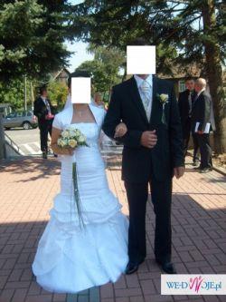 Kamizelka ślubna NEW MEN