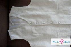 kamizelka ślubna sanset suits