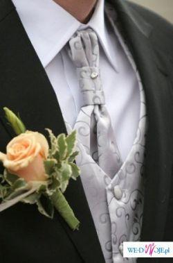 kamizelka ślubna Sunset Suits