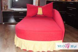 Kanapa/Sofa dla dziewczynki