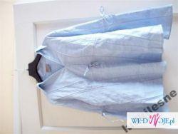 Koszula ciążowa