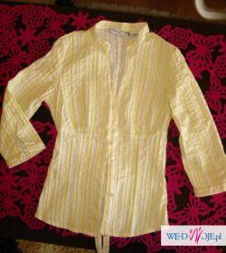 koszula Zara 36 jak nowa