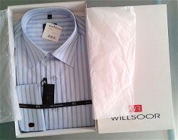Koszule Willsoor