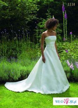 Kupię skunię ślubną