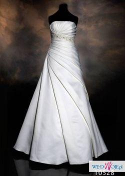 Kupię suknię AGNES 10528