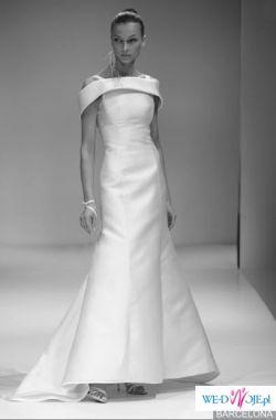 KUPIĘ  suknię  CYMBELINE  model BARCELONA