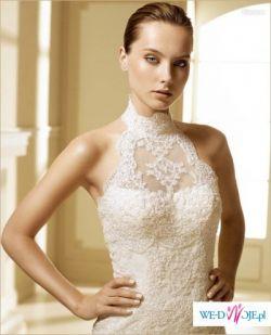 Kupię suknię ślubną!!!!!!!!