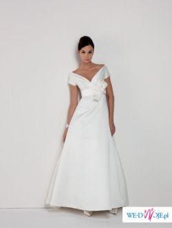 Kupię suknię ślubną Cymbeline Donatello