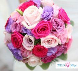 Kwiaciarnia DOS GARDENIAS | Najlepsza kwiaciarnia w Warszawie!
