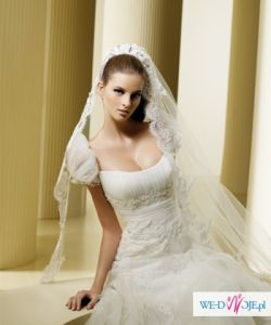 La Sposa Faisan