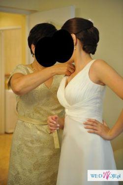 La Sposa - Felicidad