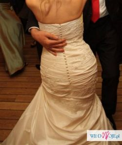 La Sposa MADEIRA rozm 36
