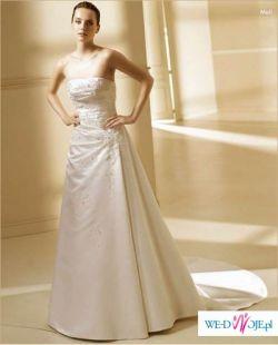 La Sposa Mali - model 2008