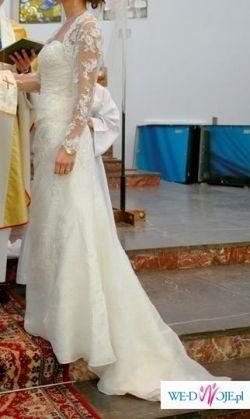 La sposa Mallorca
