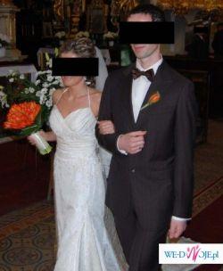 La Sposa Miel
