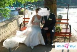 La Sposa Miradir 2008