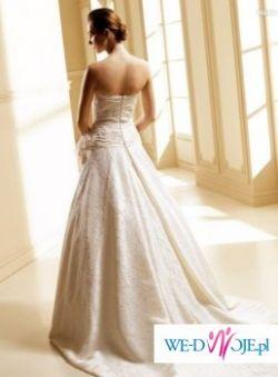 La Sposa Mireia 2008