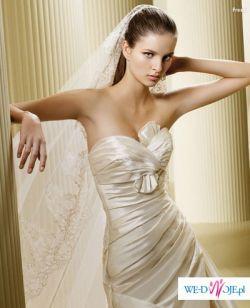 La Sposa po 6.06.09-