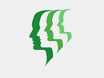 Logopeda Warszawa Targówek - Gabinet Logospec dla dzieci i dorosłych