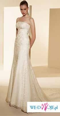 MADONNA WHITE ONE 425