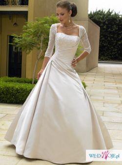 MAGGIE SOTTERO - ROSEMARY LEIGH