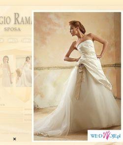 MAGGIO RAMATTI - MODEL BERCY
