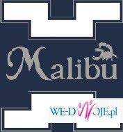 Malibu Moda Męska - Garnitury - Surduty - Moda Ślubna