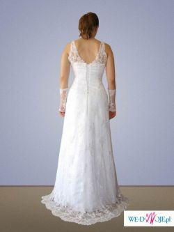 mam sukienkę, którą zauroczysz wszystkich, Twój mąż będzie zachwycony