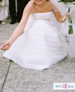 MARIES DE PARIS z CYMBELINE JAPONE CELIANE