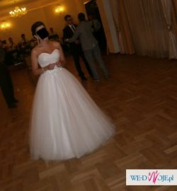 marinella emmi mariage