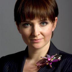 Marta Gałka - Stylistka Warszawa