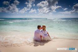 Miłosz Cader || WhiteFlash.pl || fotografia artystyczna